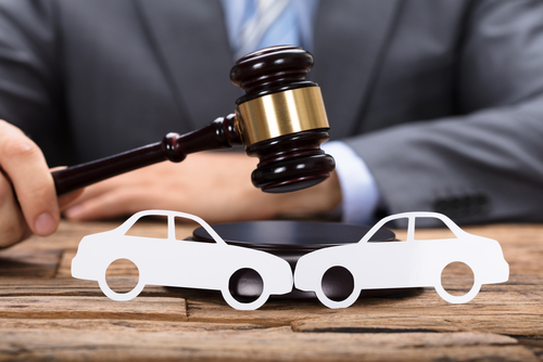 How Can I Change My Car Accident Lawyer? | Purchase