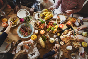 thanksgiving-day-health-risks