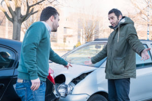 How Road Rage Affects Driving and Can Cause Accidents