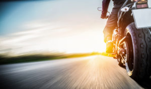 Experienced Motorcycle Accident Attorneys In Pennsylvania