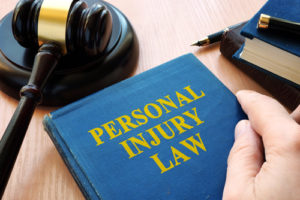 Top-Rated Personal Injury Attorneys In Pennsylvania
