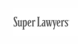 Purchase George SuperLawyers 2018