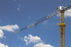 Construction Accident Lawyer Erie PA