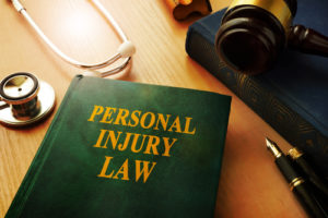 Personal Injury Lawyer Erie PA