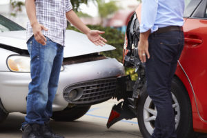 car accident lawyer millcreek pa