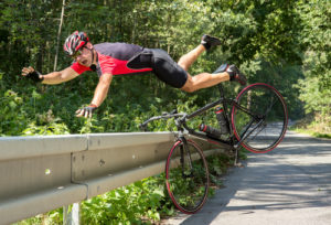 Bicycle Accident Lawyers Erie, PA - Purchase, George & Murphey, P.C.