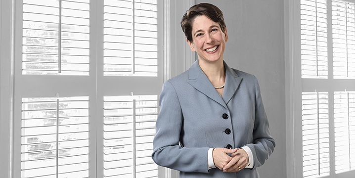 Kathy Kisak