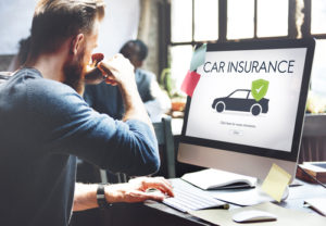 car insurance and car accidents in millcreek pa