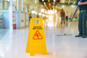 slip and fall accident lawyer erie pa