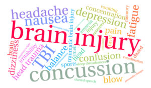 brain injury lawyer meadville pa