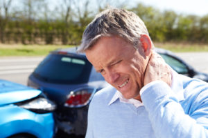 soft tissue injury lawyer erie pa