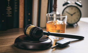 Dui lawyer erie pa