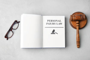 PERSONAL INJURY LAWYER MEADVILLE PA