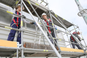scaffolding accident lawyer