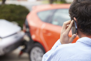 CAR ACCIDENT LAWYER erie pa