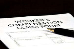 workers comp lawyer erie pa