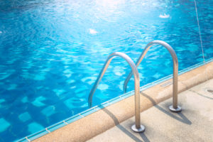 swimming pool accident lawyer erie pa