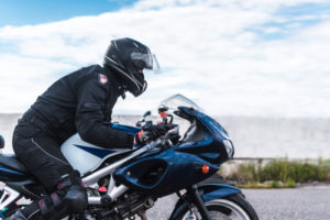 motorcycle accident lawyer erie pa