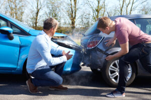 Top Reasons Why Car Accidents Increase During Summer