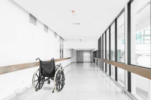 What Should I Do If I Suspect Nursing Home Abuse?